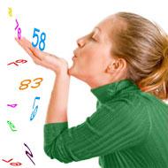 http://prediksitogelsgp4d.blogspot.com/2012/08/jadi-member-itu-wajib-dilaksanakan.html