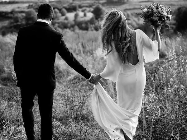 ➳ AUSTRALIAN BRIDAL GOWN DESIGNER | PREA JAMES BRIDAL INTERVIEW