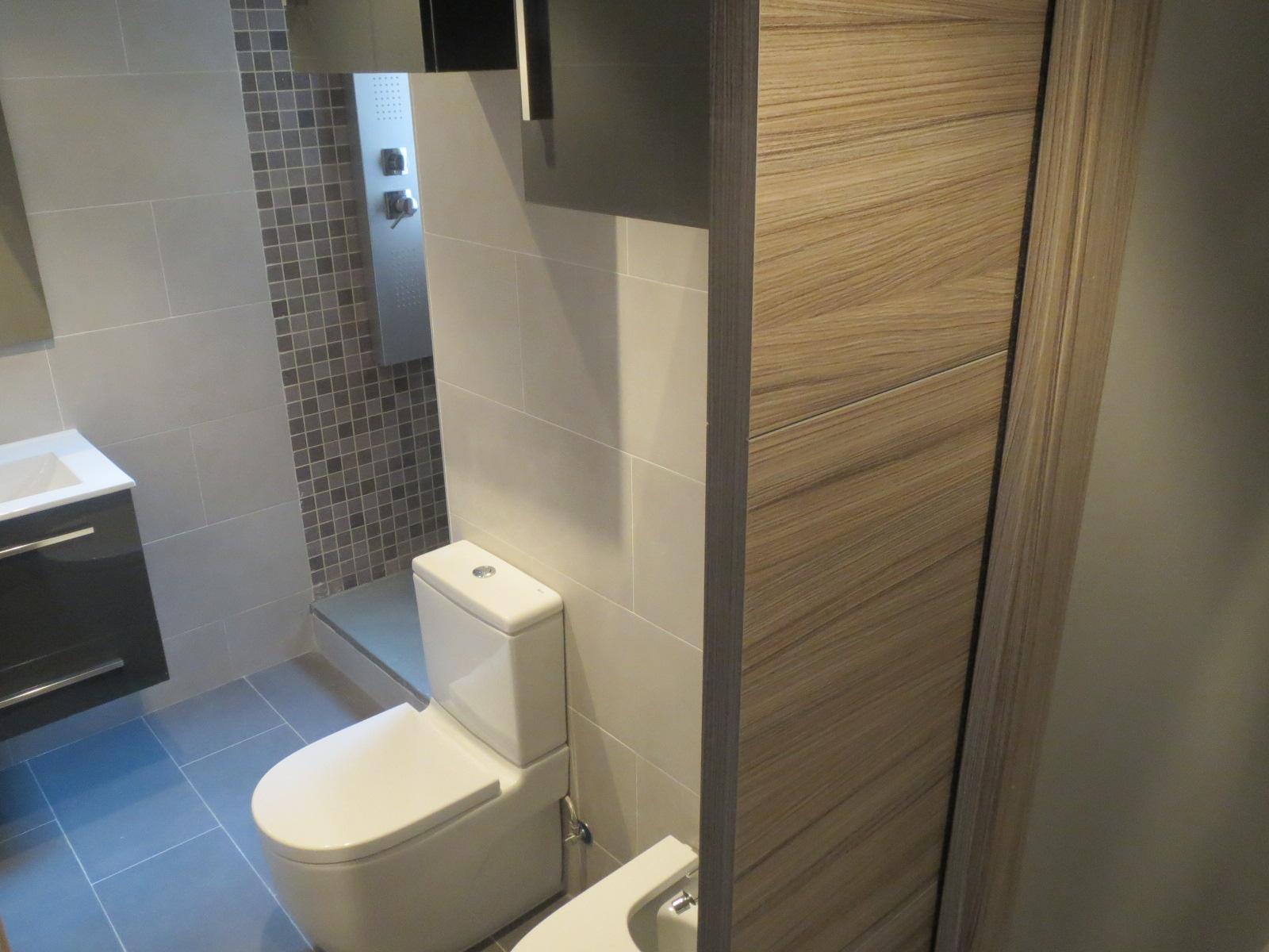Reformas y Mejoras: Recomendaciones al reformar un cuarto de baño