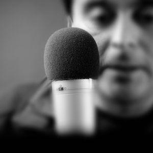 ▶ Resumen Informativo Podcast 🐺Jueves 19 de marzo de 2020