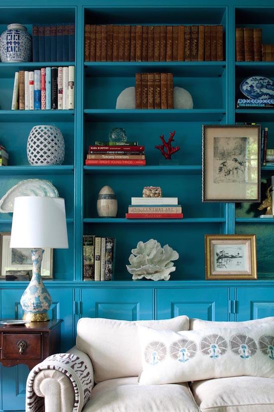 The zhush style stalking kate coughlin interiors for Interior design 6 months course
