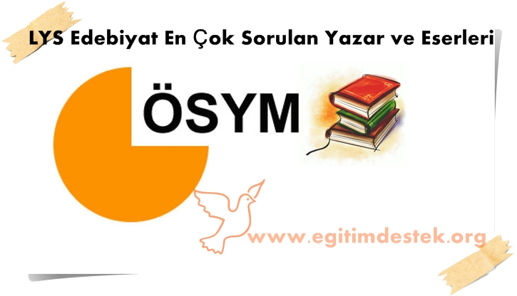 lys-edebiyat-en-cok-sorulan-yazar-ve-eserler