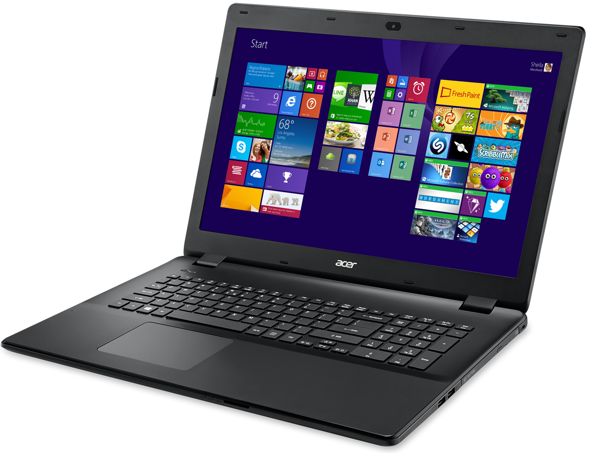 Acer TravelMate X313-M Atheros Bluetooth Download Drivers