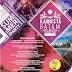 [EVENT] KAMUSTA BATAM SUMMER FIESTA