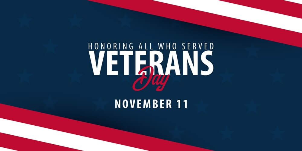 Veterans Day Images Free Download For Facebook