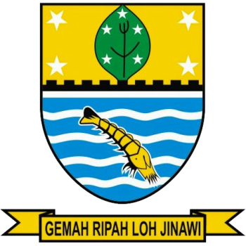 Logo Kota Cirebon PNG