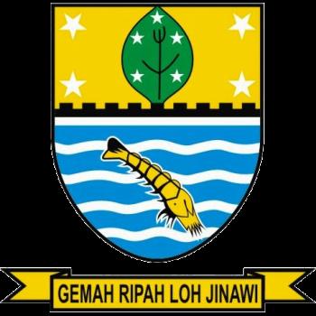 Hasil Perhitungan Cepat (Quick Count) Pemilihan Umum Kepala Daerah Walikota Kota Cirebon 2018 - Hasil Hitung Cepat pilkada Cirebon