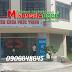 Sửa Cửa Cuốn Tại Phường Tân Phú Quận 7
