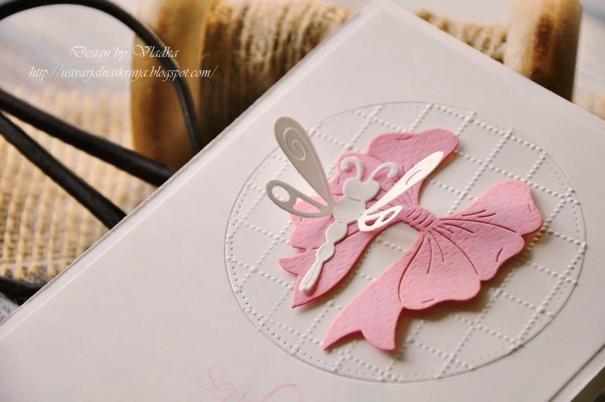 CottageBLOG: October - Breast Cancer Awareness Month