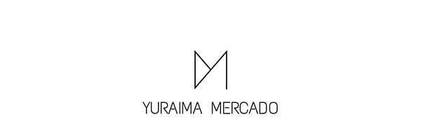 Logotipo de la Agencia YM