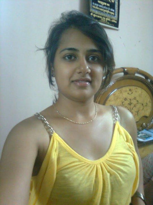Nude pics of young bengali girls, kristin kreuk fake nude pics