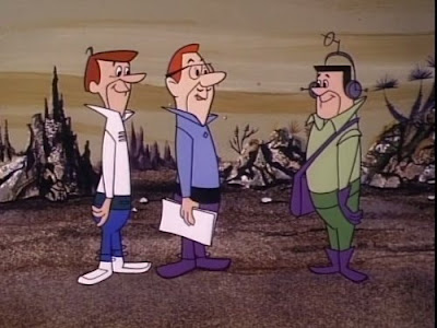 The Jetsons Image 6
