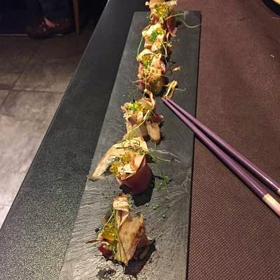 Hisako-restaurant-japones-makis