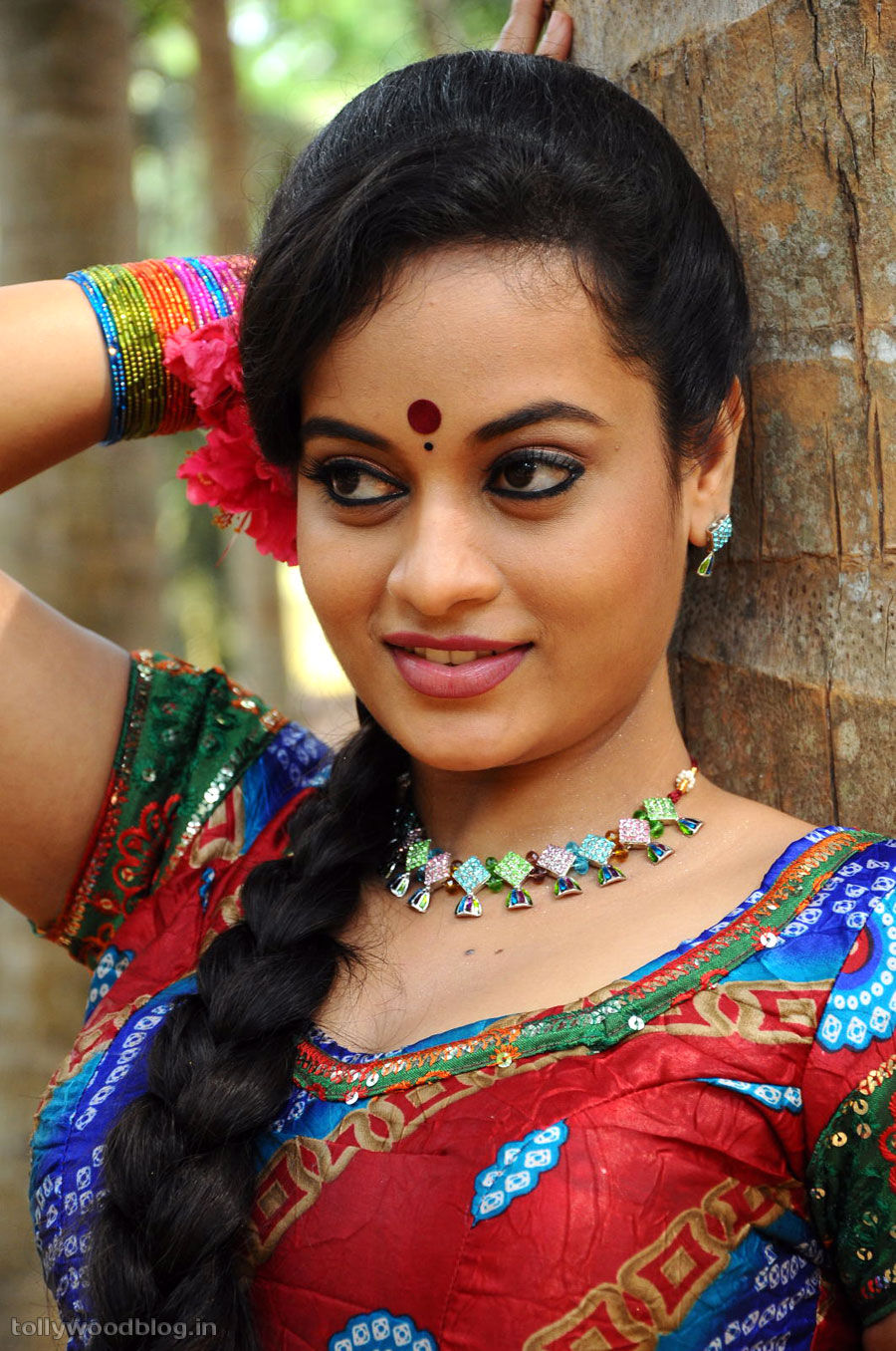 Item Girl Suja Photos From Gundello Godari - Latest Tamil -6599