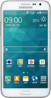 Samsung Galaxy Core Max SM-G5108Q Global Firmware