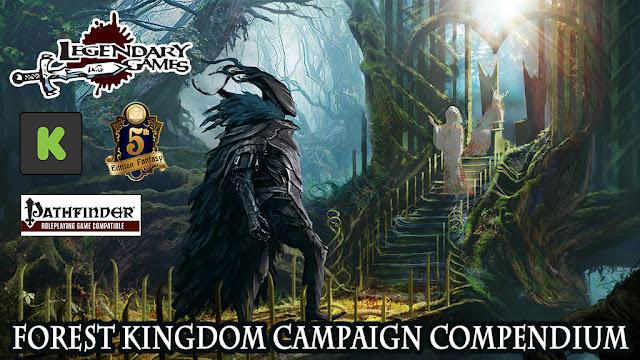 Game Pieces, Parts 10 D&D Castle Ravenloft Game Replacement