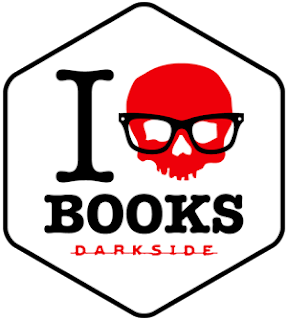 https://www.amazon.com.br/gp/search?ie=UTF8&camp=1789&creative=9325&index=books&keywords=DarkSide%20Books&linkCode=ur2&tag=modadesubc-20
