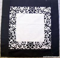 https://joysjotsshots.blogspot.com/2018/06/quilt-shot-block-104-square-in-squares.html