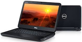 Dell Inspiron 14 N4020 driver and download