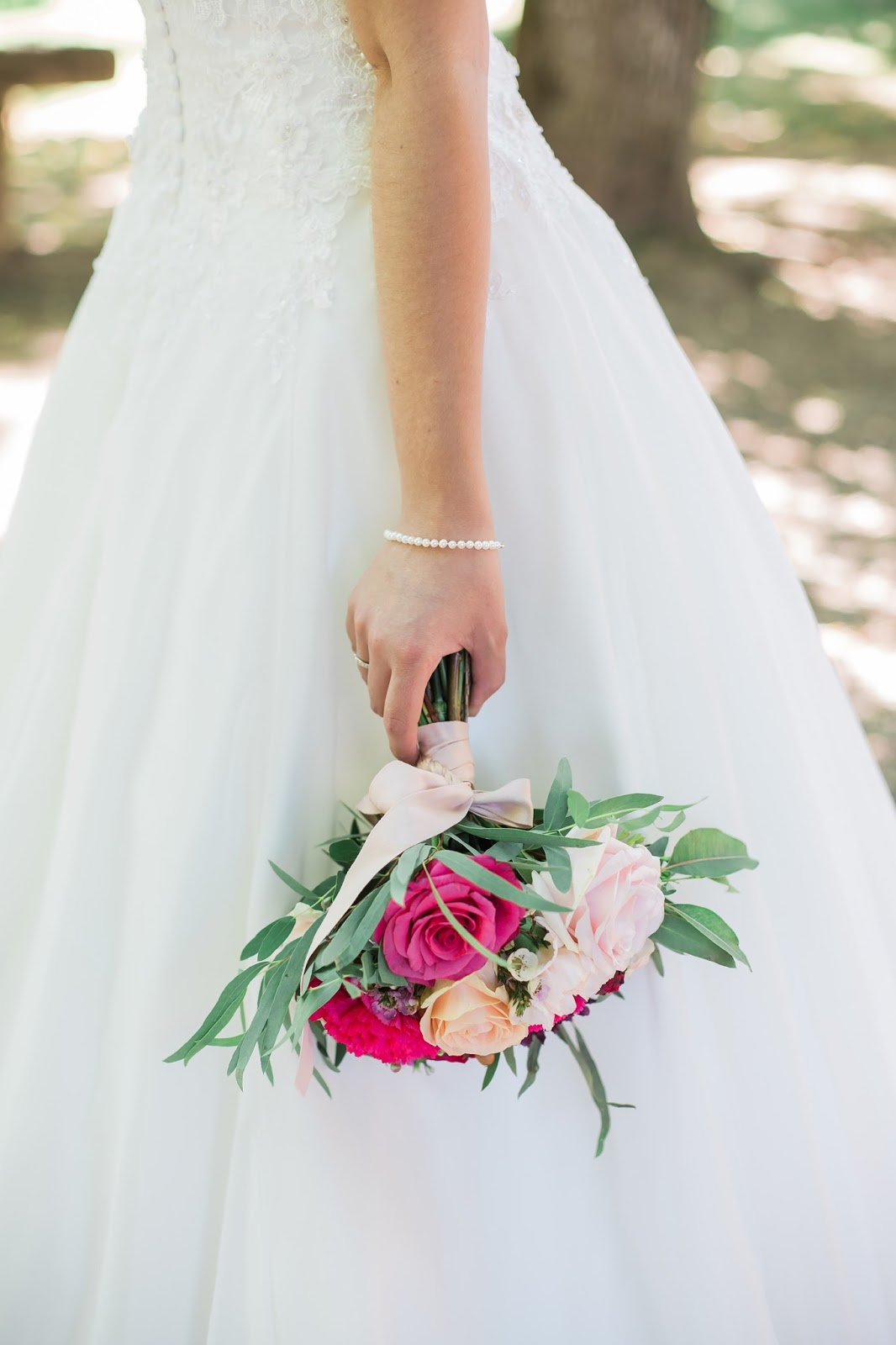 la petite boutique de fleurs fleuriste mariage lyon fleuriste mariage rh ne septembre 2016. Black Bedroom Furniture Sets. Home Design Ideas
