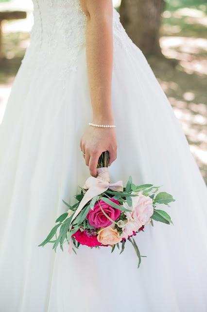 Fleuriste mariage Rhône, décoration mariage, mariage champêtre, Nathalie Roux photographe, Lyon, La petite boutique de fleurs