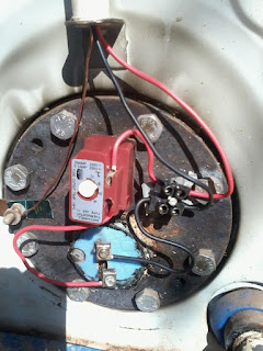 Geyser Thermostat, Geyser Element Replace, Geyser Repair