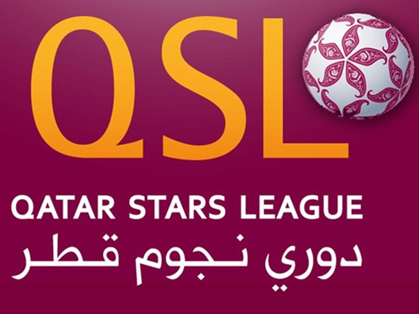 موعد مباراة الدحيل والشحانية اليوم الخميس 02-05-2019 في مباريات دوري نجوم قطر