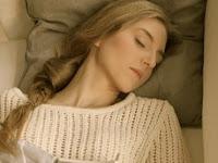 Cara cepat mengatasi Penyakit susah tidur Malam secara Alami dan Tradisional