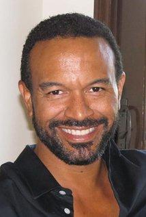 Bobby Smith Jr.. Director of Jason's Lyric