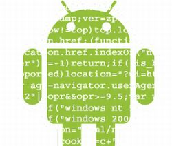 Hidden Code For Any Android Mobile