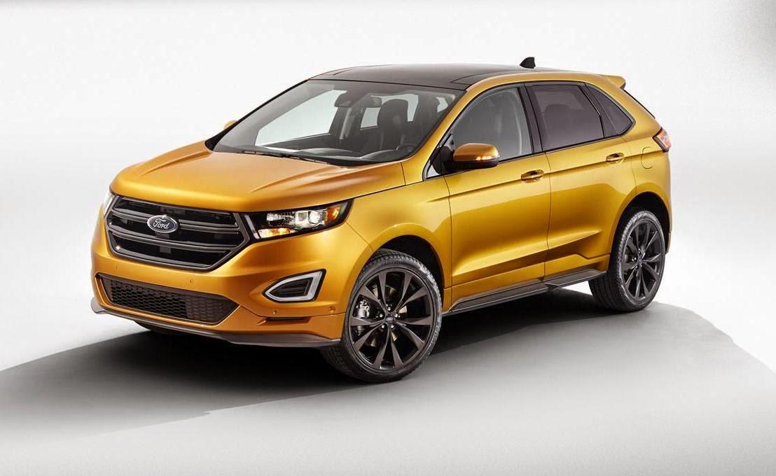 [Resim: Ford+Edge+1.jpg]
