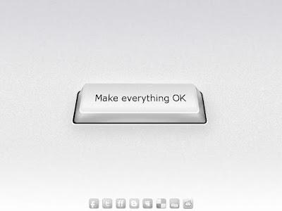 http://make-everything-ok.com/
