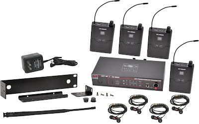 AS-950-4-Sys-pn.jpg