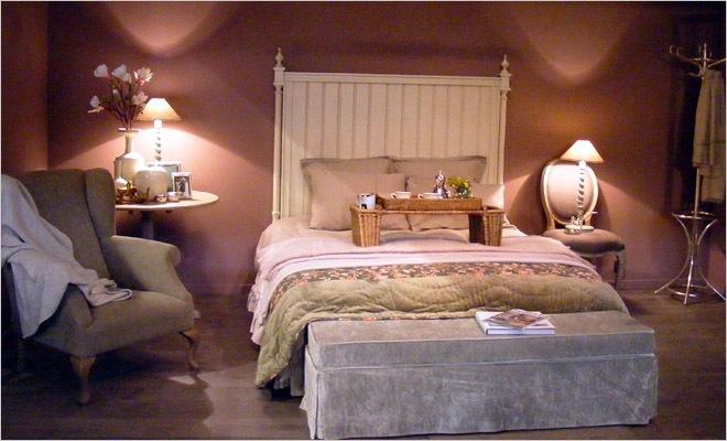 Slaapkamer decoratie volwassenes decoratie volwassen kamer