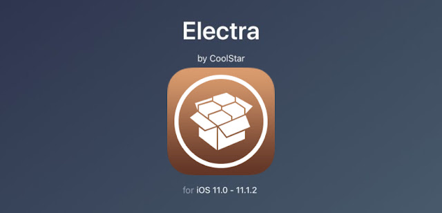 IMG_0036 Download Electra Jailbreak with install Cydia on ios 11! Electra & Cydia👍👍 Apple