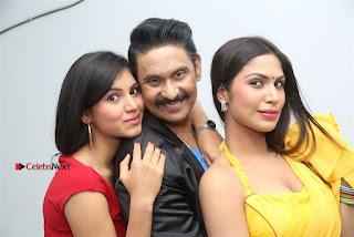 Tik Talk Telugu Movie Teaser Launch  0122.jpg