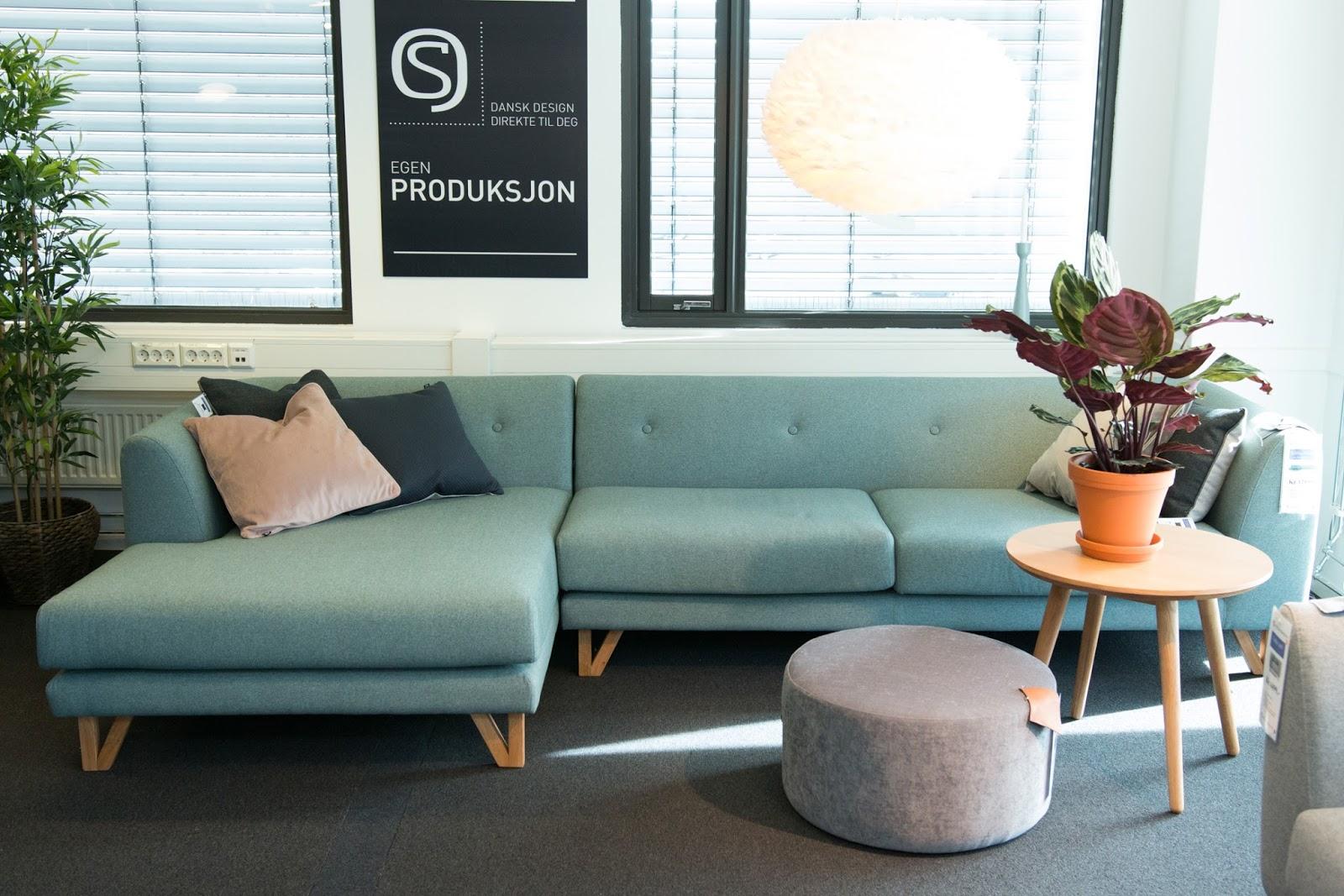 Sofa Company Nl Latest Leather Designs 2018 Style Files Sofacompany Avenue Lifestyle