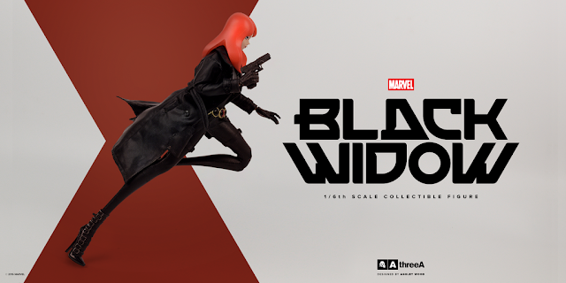https://www.tenacioustoys.com/products/marvel-x-threea-black-widow-1-6th-scale-collectible-figure-designed-by-ashley-wood
