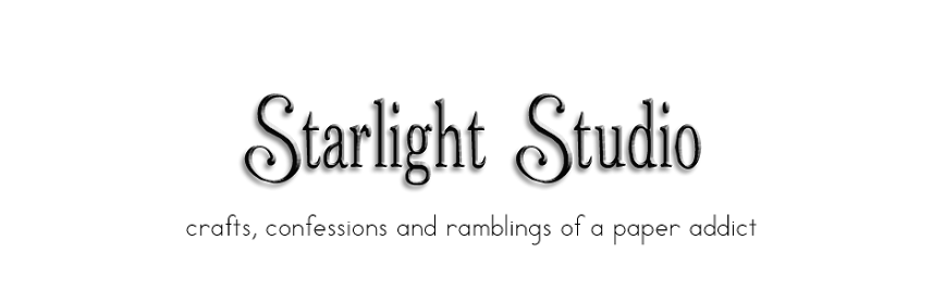 Starlight Studio