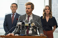Finn Jones, Tom Pelphrey and Jessica Stroup in Marvel's Iron Fist (13)