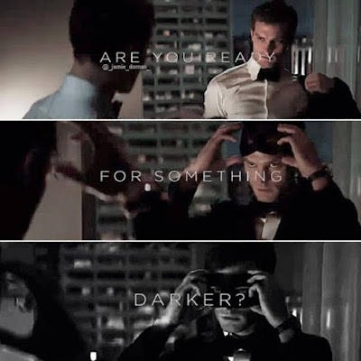 Fix android fifty shades darker download full movie fifty shades darker download full movie hd fandeluxe Choice Image