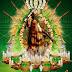 Confira o calendário de disputa de sambas-enredo do Império da Tijuca