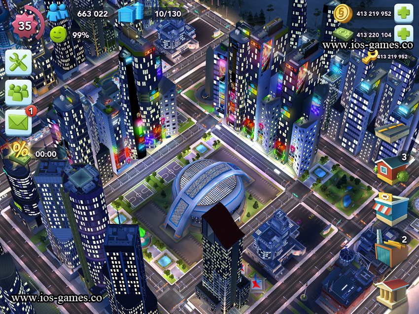 simcity cheats iphone simcity buildit cheats new simcity buildit for ios 6764