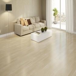 Construindo minha casa clean tipos de pisos qual for Pisos para comedor porcelanato