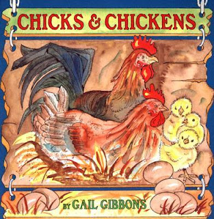 http://www.bookdepository.com/Chicks-Chickens-Gail-Gibbons/9780823419395/?a_aid=journey56