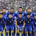 THAILAND KURANG PEDE LOLOS BABAK PENYISIHAN GRUP DI ASIAN GAMES