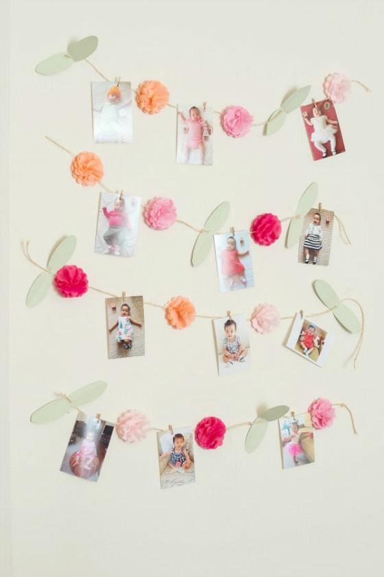 imagen_flores_fotos_imagen_papel