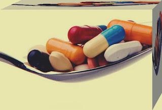 Imbolnavirea cu Gonoreea rezistenta la ANTIBIOTICE un pericol