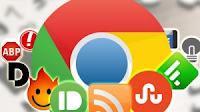 30 Estensioni Google Chrome più utili da aggiungere al browser
