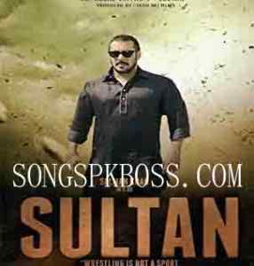 Download free bollywood albums mp3 songs indian music collection.